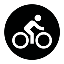 Achiredo e bikes renting service all rights reserved privacy policy terms condition faqs copyright 2018 achiredo technologies llpl rights reserved biocorpaavc